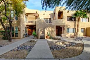 12438 N Saguaro Boulevard #211 - Photo 1