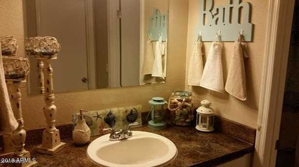 623 W Guadalupe Road #139 - Photo 7