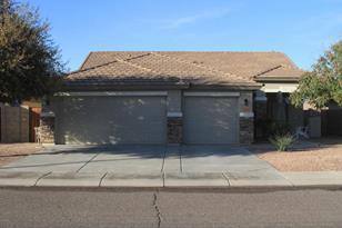 2228 W Sunshine Butte Drive - Photo 1