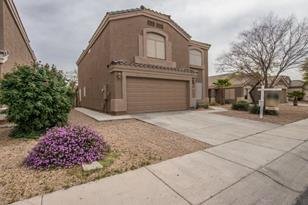 12521 W Santa Fe Lane - Photo 1
