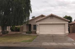 13373 W Ocotillo Lane - Photo 1