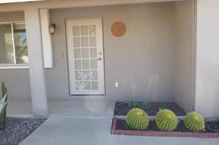 2203 N Middlecoff Drive - Photo 1