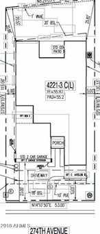 20614 N 274th Avenue - Photo 3