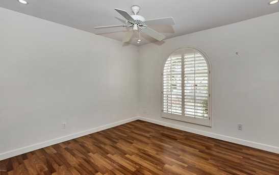 15029 N 7th Place - Photo 19