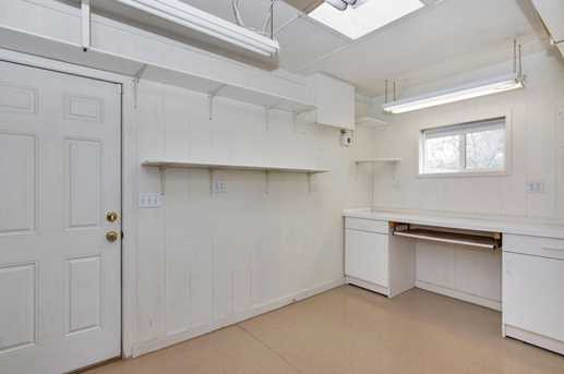 15029 N 7th Place - Photo 23