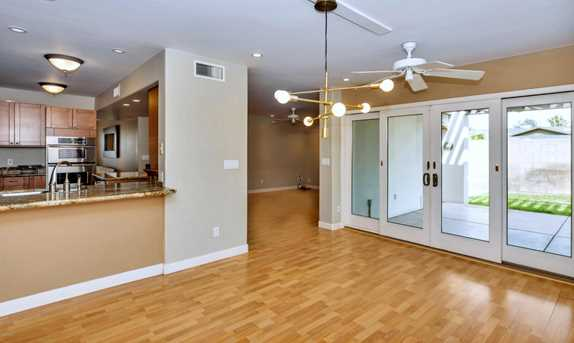 15029 N 7th Place - Photo 11