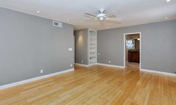 15029 N 7th Place - Photo 15