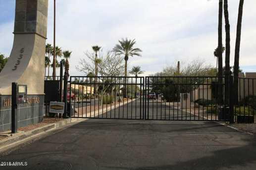 6333 N Scottsdale Road #20 - Photo 23