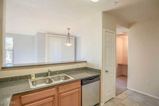 20100 N 78th Place #2124 - Photo 5