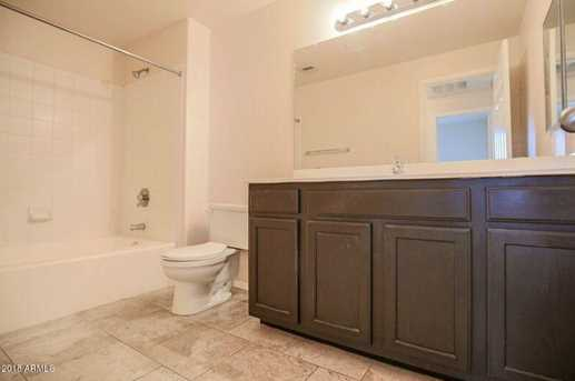 20100 N 78th Place #2124 - Photo 11