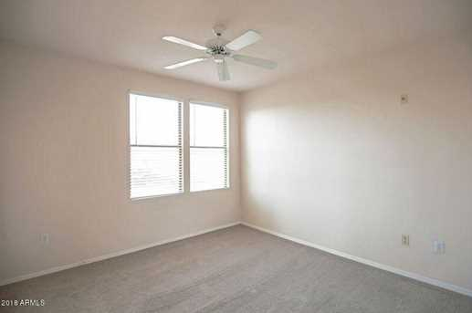 20100 N 78th Place #2124 - Photo 13