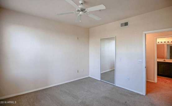 20100 N 78th Place #2124 - Photo 15