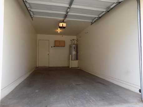 9233 E Neville Avenue #1052 - Photo 19