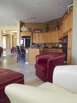 40710 N Bell Meadow Trail - Photo 7
