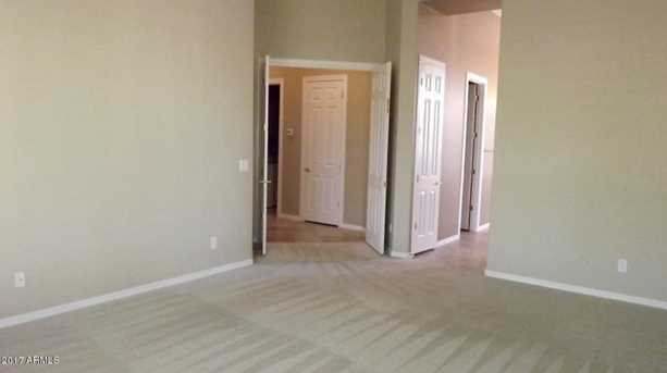 40710 N Bell Meadow Trail - Photo 17