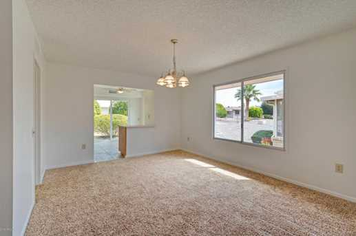 9550 W Country Club Drive - Photo 15
