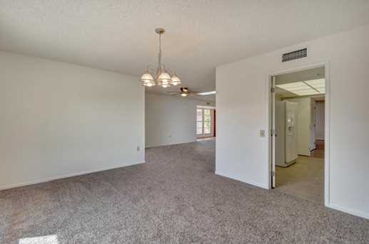 9550 W Country Club Drive - Photo 17