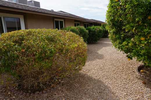 9550 W Country Club Drive - Photo 31