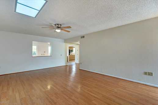 9550 W Country Club Drive - Photo 5