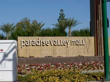 12222 N Paradise Village Parkway #330 - Photo 25