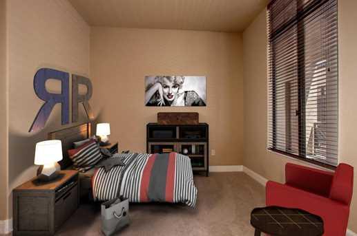 8 Biltmore Estate #313 - Photo 17