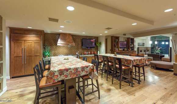 8 Biltmore Estate #313 - Photo 25