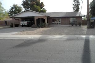 8411 N 58th Drive - Photo 1