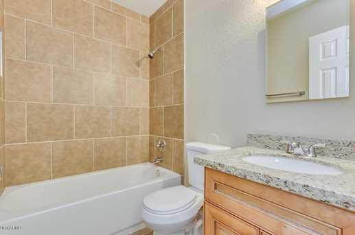 3308 N 66th Place #2 - Photo 7