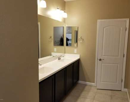1367 S Country Club Drive #1302 - Photo 7