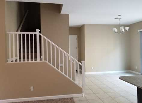 1367 S Country Club Drive #1302 - Photo 11