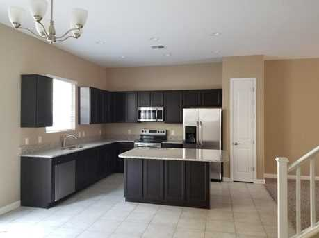 1367 S Country Club Drive #1302 - Photo 3