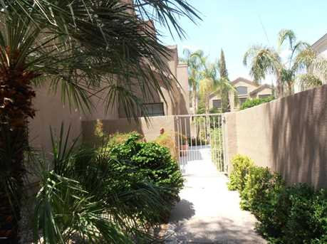 7525 E Gainey Ranch Road #165 - Photo 33