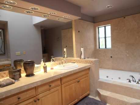 7525 E Gainey Ranch Road #165 - Photo 5