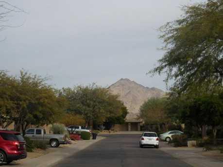 9120 E Palm Tree Drive - Photo 23
