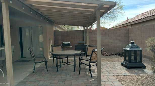 43914 W Wade Dr - Photo 15