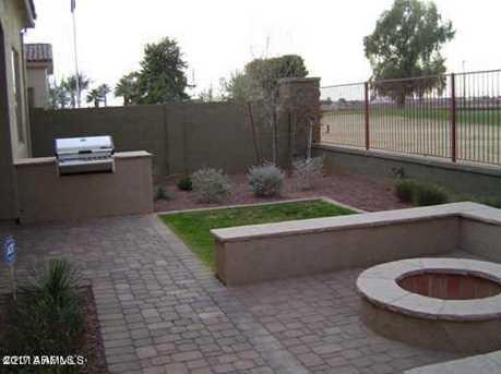 14656 W Hidden Terrace Loop - Photo 41