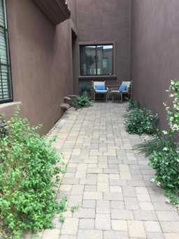 7200 E Ridgeview Place #5 - Photo 5