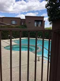 7200 E Ridgeview Place #5 - Photo 17