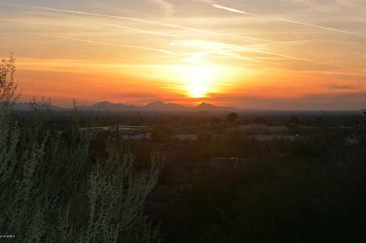 9049 E Los Gatos Drive - Photo 51