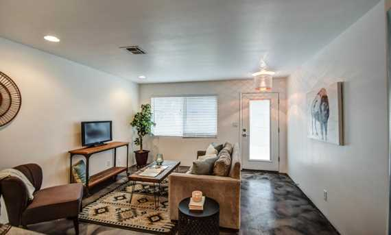 454 W Brown Road #1036 - Photo 3