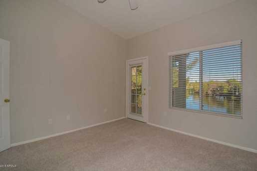 7101 W Beardsley Road #842 - Photo 33