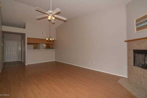 7101 W Beardsley Road #842 - Photo 29