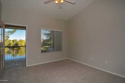 7101 W Beardsley Road #842 - Photo 7