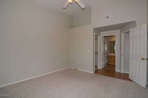 7101 W Beardsley Road #842 - Photo 31