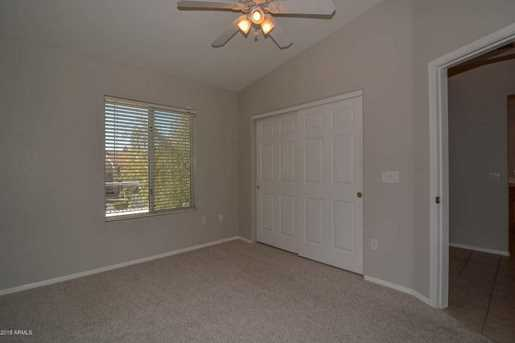 7101 W Beardsley Road #842 - Photo 9