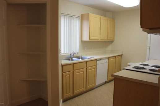 1287 N Alma School Road #176 - Photo 5