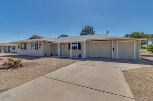 11602 N Desert Hills Drive - Photo 1