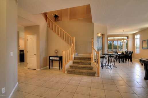 17664 N 52nd Place - Photo 35