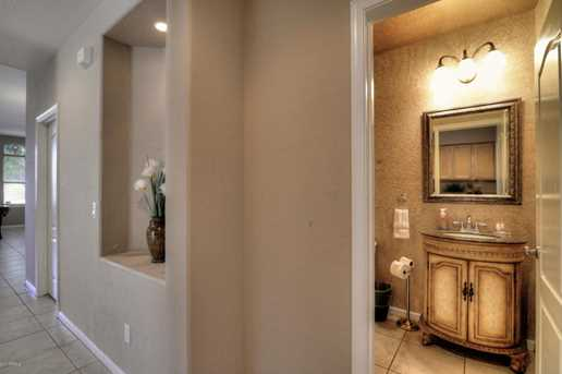 17664 N 52nd Place - Photo 27