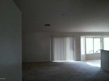 4506 E Meadow Land Drive - Photo 3